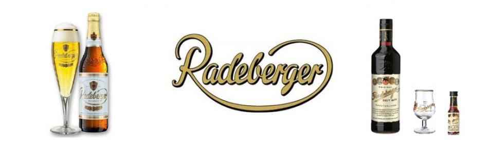 Radeberger2